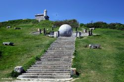 Durlston Country Park, Swanage, Dorset