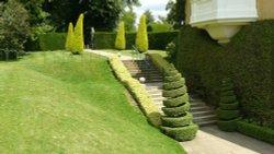 Polesden Lacey, Great Bookham, Surrey