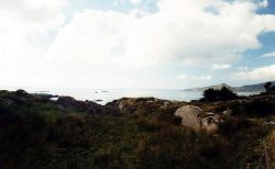 Views of County Cork