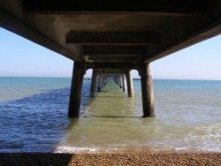Deal Pier 2.