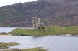 Ullapool Stock Photos And Royalty Free Images Pictures
