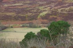 Hole of Horcum 2