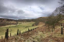 Hole of Horcum 4