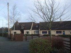 Denstone Primary  School