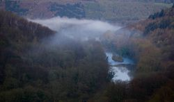 Wye Valley mist 2