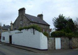 Old Rectory Inn