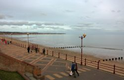 Bridlington  3-3-10
