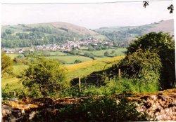 Chagford