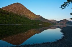 Loweswater 011