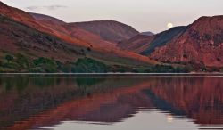 Loweswater 040