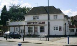 The Waggon