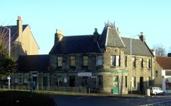 St Clair Tavern