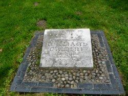 The William d'Albini Memorial
