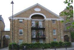 Townsend Court