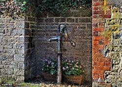 Sturminster Newton, Dorset