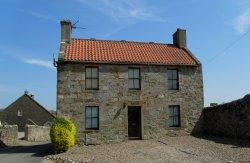 Fernbank Cottage