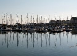Tayport