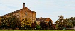 Harrington Mills