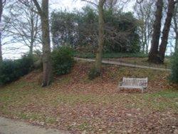 King Henry VIII's Mound