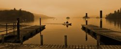 Bowness mists 3