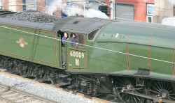 A4, 60009, Union of South Africa.