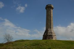 Hardy Monument, Portesham