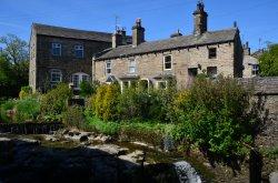 Hawes Cottages