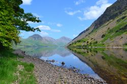 Wast Water