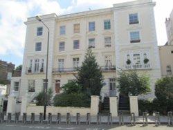 Louis Kossuth House