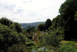 Selworthy, Somerset