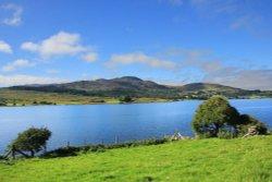 Llyn Trawsfyndd