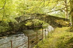 Millers Bridge Ambleside