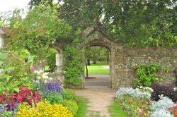The Grange, Lewes