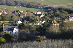 The Sussex Village