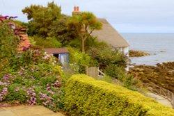 Runswick Bay Cottage