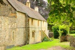 Notgrove Cottage