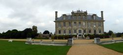 Kingston Lacy