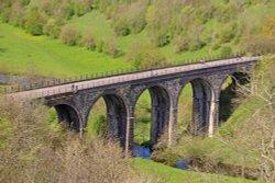 Headstone Viaduct