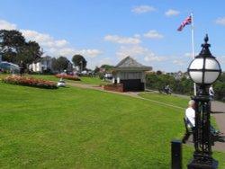 Babbacombe, Devon