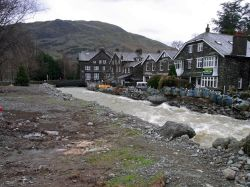 Glenridding,Cumbria