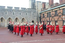 Life Guards Band