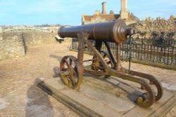 Rochester Canon