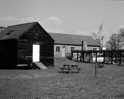 Ruislip 1970s
