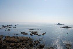 Lizard Point July 2013