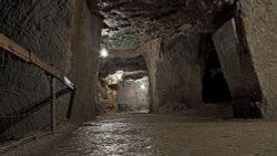 Beer Quarry Mine