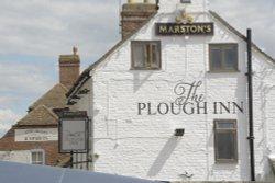 The Plough Inn, Upton upon Severn, Gloucestershire