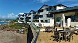 Bigbury on Sea Apartments