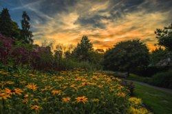 Coombe Park, Croydon, Surrey