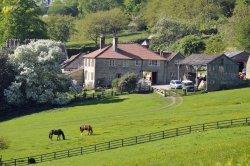 Sleightholmedale Lodge Farm, Fadmoor, North Yorkshire
