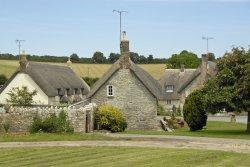 Whitcombe, Dorset